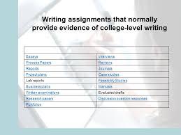 write accomplishment essay about environmental ethics