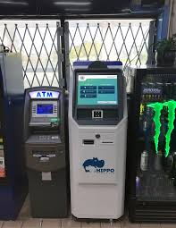Is any bitcoin atm machine near me if yes, then how to find bitcoin atm locations. Bitcoin Atm Pennsylvania Hippo Bitcoin Atm