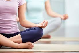 karuna yoga vidya tham is an organization promoting and teaching yoga in india as well as overseas we specialize in certified yoga teacher