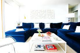royal blue sectional new royal blue sectional sofa net inside couches remodel royal blue velvet sectional