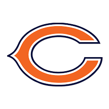 They 2018 Nbc Bears Chicago A China Nfl Sports Hope Game Aren't Of In Part