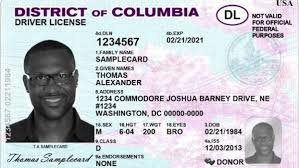 D To Driver's Issuing Licenses Undocumented Starts c Wamu Immigrants