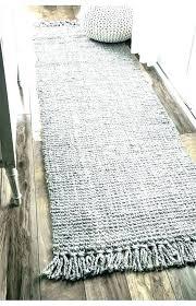 types of area rugs types of area rugs types of area rugs types of area rugs