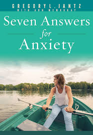 store the center a place of hope seven answers for anxiety