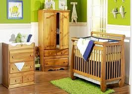 baby room furniture ideas. cozy and safe baby room furniture ideas mzvirgo
