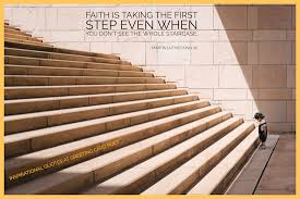 Stairs Quotes Stunning Famous Inspirational Quotes And Images About Life And Work
