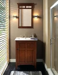 bathroom vanity sconce. Modren Sconce Wall Sconces Bathroom Alpha Sconce Modern Vanity Lighting  Other Metro Pertaining To Prepare For Bathroom Vanity Sconce S