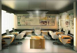 advertising office interior design. designtheprojectofofficeforadvertising1 the way workplaces advertising office interior design a
