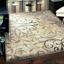 area rug 10x14 wool area rugs area rugs area rug s striped area rug area rug area rug 10x14