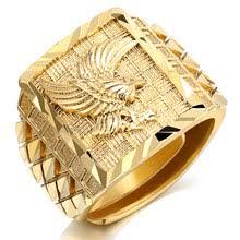 jewelry <b>never fade</b>
