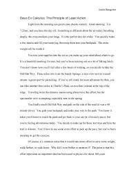 Essay In Pdf Physics