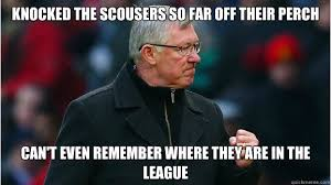 knocked the scousers so far off their perch can't even remember ... via Relatably.com