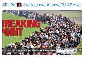 Image result for farage poster