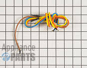 wire receptacle wire connector wire harness fast shipping wire harness part 1473709 mfg part wb18t10407
