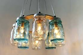 mason jar lighting chandelier mason jar light globes homemade mason jar lights linear chandelier canning how mason jar lighting