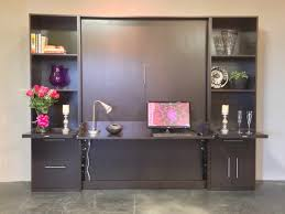 murphy bed office furniture. Murphy Bed Desk Combo Best 25 With Ideas On Pinterest Office Furniture