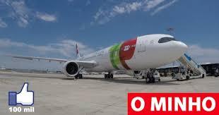 Governo mantém aeroporto do Montijo e admite nacionalização da TAP