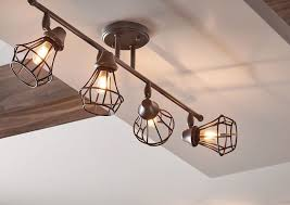 lighting designs. Track Lights Lighting Designs
