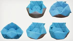 cool bean bags. Cool Bean Bag Chairs Bags I