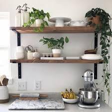 open white kitchen cabinets wall metal shelves styling bjqhjn inside open kitchen shelves decorating ideas
