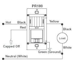three wire prox wiring diagram 3 wire proximity sensor wiring three wire prox wiring diagram 3 wire proximity sensor wiring diagram wiring diagram wire proximity sensor