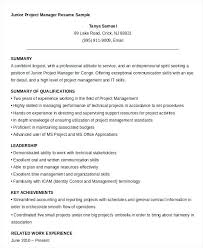 Resume Construction Project Manager Resume Construction Project ...
