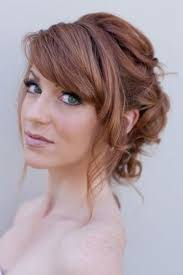 Etoile Coiffure Nancy Luxe Coiffure Mariage Cheveux Mi Long