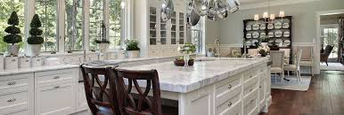 4 House Renovation Projects Worth The Costlancaster Pa