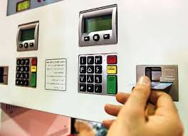 Plan to Use Debit Cards to Buy Fuel Suspended | Financial Tribune