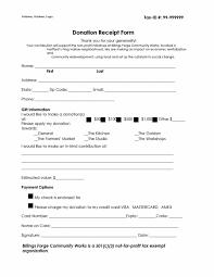 donation reciept letter non profit donation receipt letter template examples letter templates