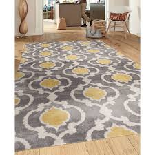full size of gray and yellow area rug yellow black and gray area rugs grey blue