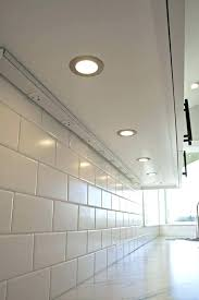 ikea under counter lighting. Under Cabinet Lighting Ikea Kitchen White Led . Counter