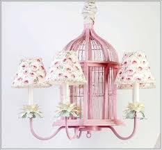 childrens room chandelier chandeliers for kids room bedroom chandeliers childrens room lighting design