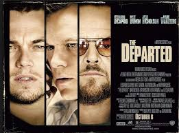 The Departed Quotes Fascinating 48 Best Dignam Wahlberg Quotes From The Departed FILMS IN FIVE