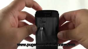 to unlock At&t Huawei Fusion 2 U8665 ...