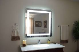 840 x 558 840 x 558 840 x 558 128 x 85 top 10 best led lighted vanity makeup mirrors