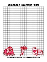 Free Printable Valentine Math Worksheets For Kindergarten Grade Day ...