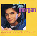 Bildergebnis f?r Album Michael Morgan Zuerst Kam Die Sonne