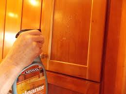 amazing kitchen cabinet cleaner super idea cleaning your hbe for inspiration and tips cleaning kitchen cabinets