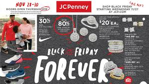 15 Best Jcpenney Black Friday Deals For 2019
