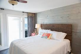 Beach Design Bedroom Unique Design