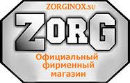 <b>Душевая система ZorG Antic</b> A 10150-BR - Zorg смеситель, Zorg ...