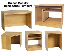 semblance office modular system desk. Modular Desk Furniture Home Office Australia Grange Desks Components H Semblance System D