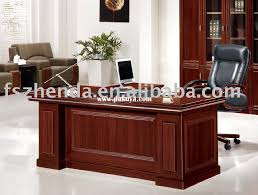 wooden office desks. Interesting Desks Wooden Office Desk Beautiful Wood Fice For An  Elegant And Desks F