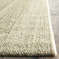 solid area rug solid area rugs desert sand rug