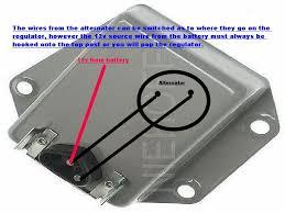 89 dodge w250 wiring alternator and regulator wiring diagrams long 2000 dodge ram voltage regulator location image about wiring 89 dodge w250 wiring alternator and regulator