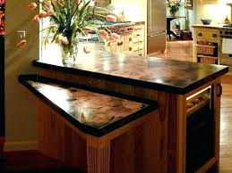 home depot laminate countertops home depot laminate petrified wood laminate home depot laminate melamine home depot