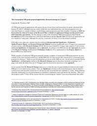 Cover Letters Management Modern 800x1035 Examples Remarkable Of For