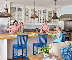 Family Kitchen Design Best Inspiration Design