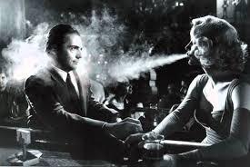 jpg × film noir film noir